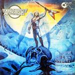 Arkangel (1981)