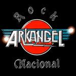Rock Nacional (1982)