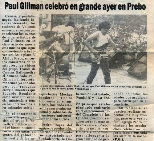 Reportaje (1992)