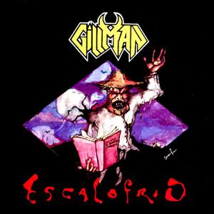 Escalofrío (1994)