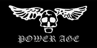 Power Age (1978 - 1981)