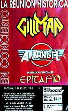 1993gillman-arkangel.jpg