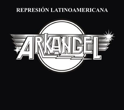 Represión Latinoamericana