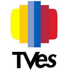 Televisora Venezolana Social