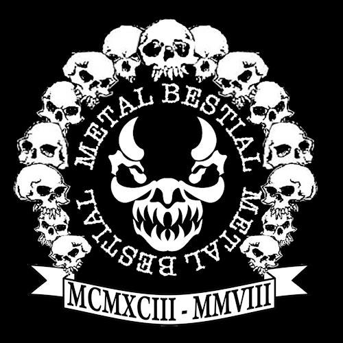 Metal bestial