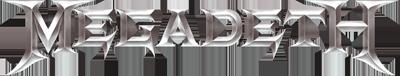 http://www.paulgillman.com.ve/blog/wp-content/uploads/2008/03/megadeth_logo.png