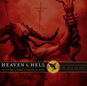 heavenandheall-cd