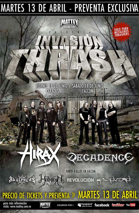 invasion-thrash