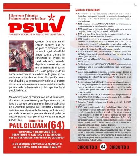 volante-paul-64