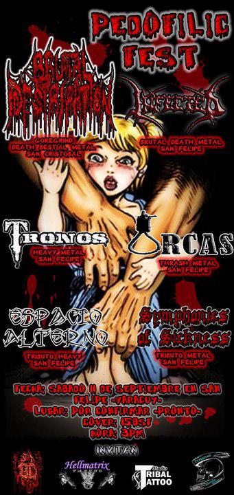2010-09-11-pedofilicfest