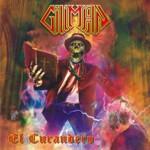 El Curandero EP 2011