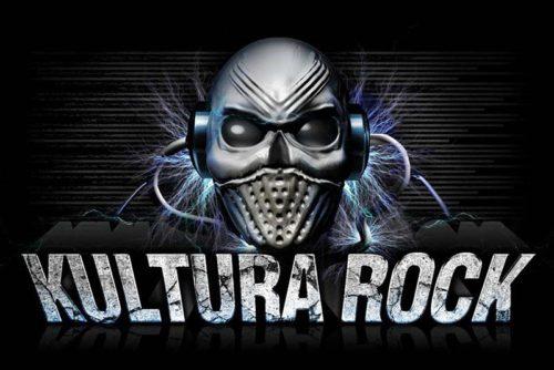 KULTURA ROCK
