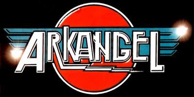 Arkángel (1981 - 1984)
