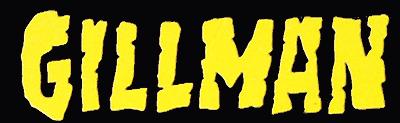 Gillman (1990 - 1992)